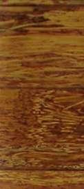Пальмовое полотно 50мм, Тигровое